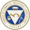 logo Cámara de Comercio de Panamá