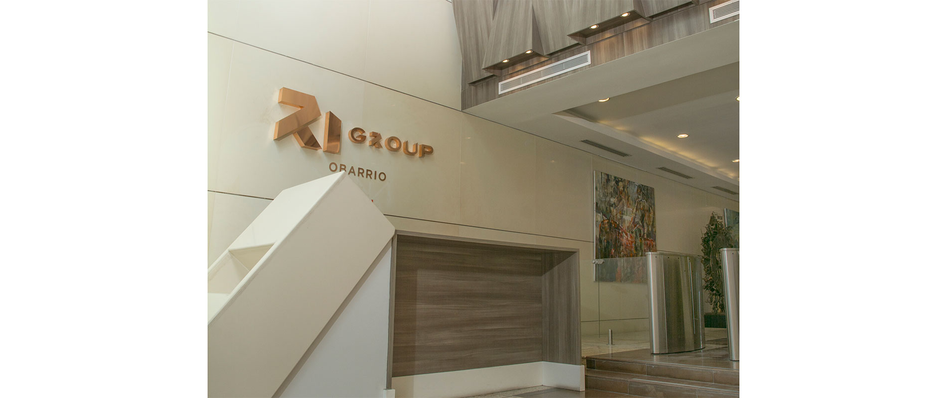 RI Group