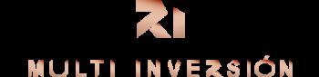 RI Multi Inversión